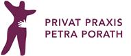 Praxis Porath